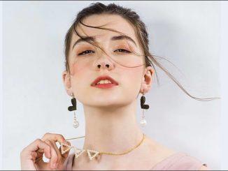 Morta a 14 anni modella russa: 13 ore consecutive di sfilata