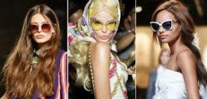 Autunno inverno 2017-2018 gli accessori moda